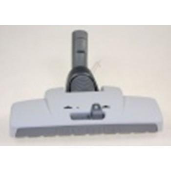 Brosse ESNO ELECTROLUX d'origine pour aspirateur ELECTROLUX