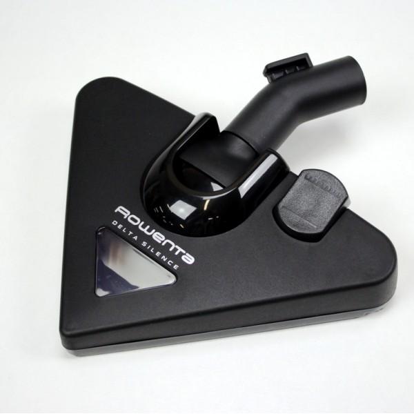 brosse delta pour aspirateur rowenta et moulinex sav pem. Black Bedroom Furniture Sets. Home Design Ideas