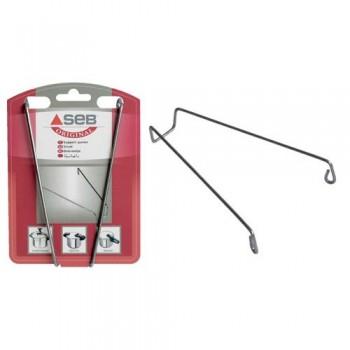 Support ss-792691 panier autocuiseur SEB AUTHENTIQUE