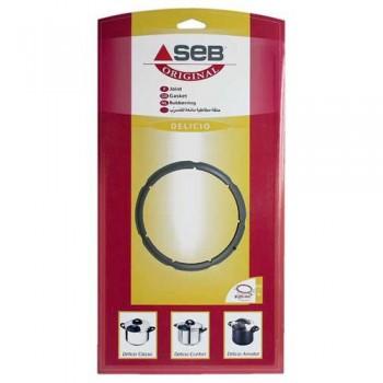 Joint 4.5L, 6l, 7.5l autocuiseur SEB DELICIO