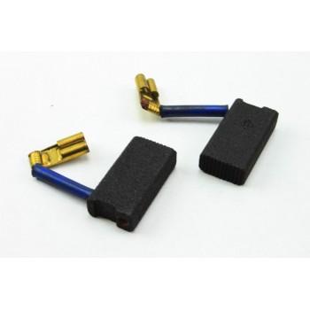 Charbons 940160-01 pour outils DEWALT DW432KA - DW476