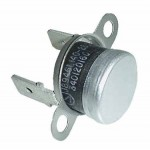 Thermostats - klixons