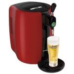 Machine à bières