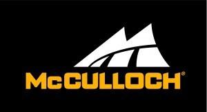 MAC CULLOCH
