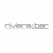 RIVIERA&BAR